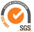 sgs_logo-72